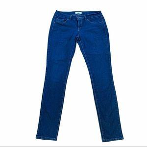 4/$40 - ARDENE Skinny Jeans - Size 7